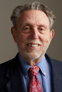 Michael H. Goldbaum, M.D.
