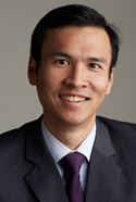 Jeffrey E. Lee, M.D.