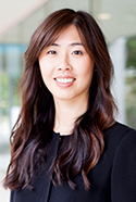 Catherine Y. Liu, M.D., Ph.D.